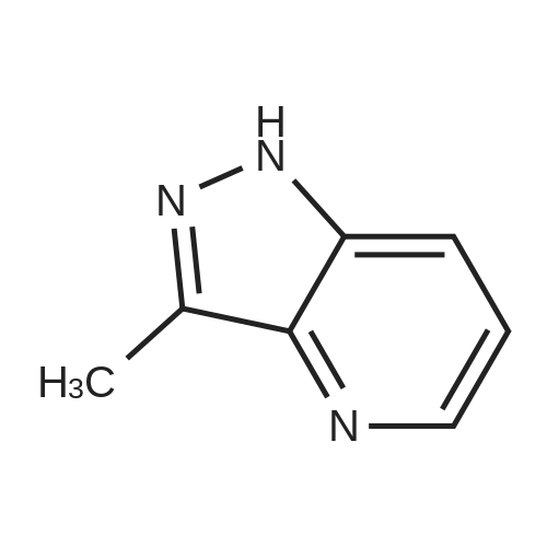 Chemical Structure| 194278-45-0