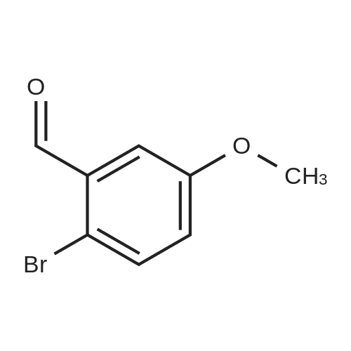 Chemical Structure| 7507-86-0
