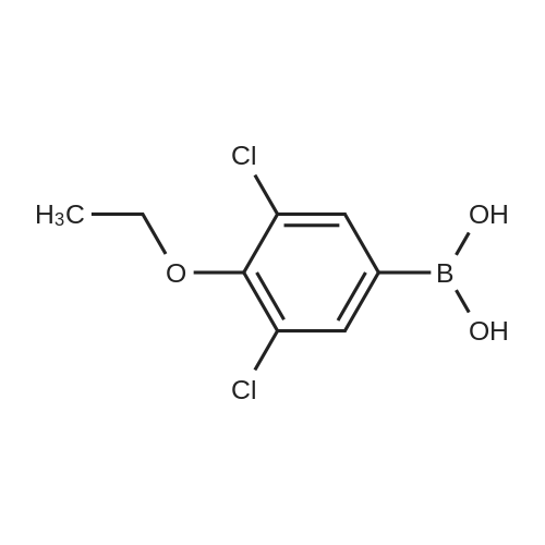 Chemical Structure| 1107604-10-3
