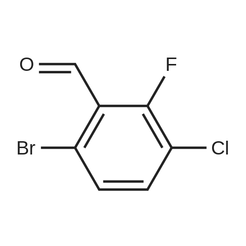 Chemical Structure| 1114809-02-7