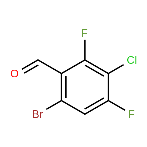 Chemical Structure| 1160573-22-7