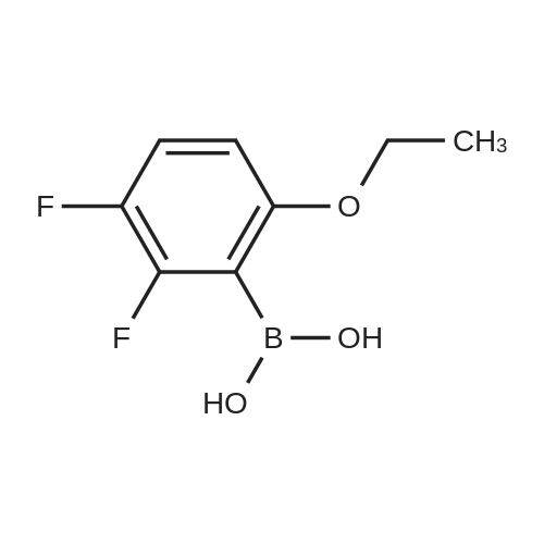 Chemical Structure| 1309980-95-7