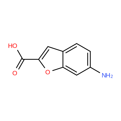 Chemical Structure| 1427367-50-7