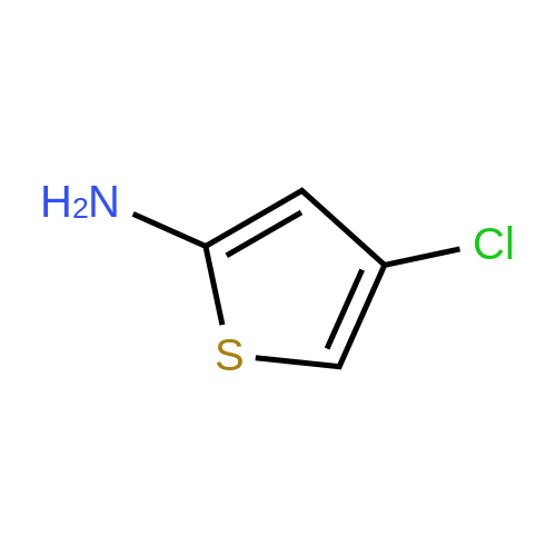 Chemical Structure| 1427372-77-7