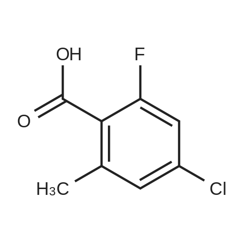 Chemical Structure| 1427395-43-4