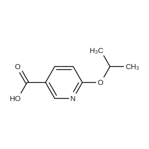 Chemical Structure| 223127-05-7