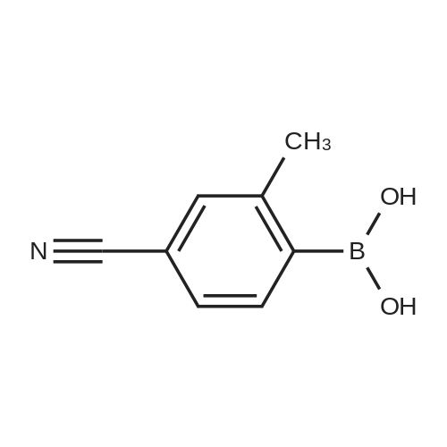 Chemical Structure| 313546-18-8