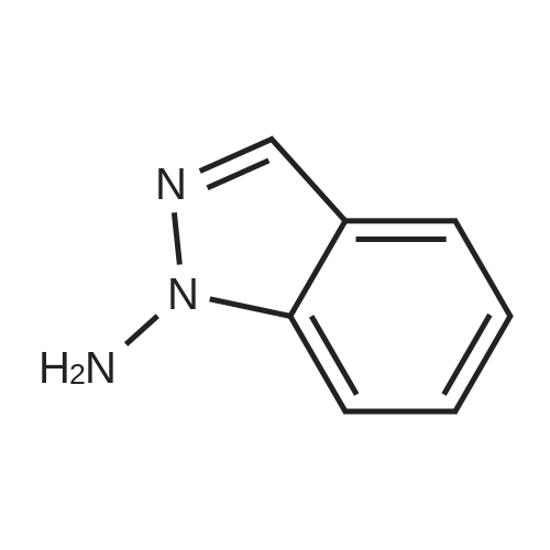 Chemical Structure  33334-08-6