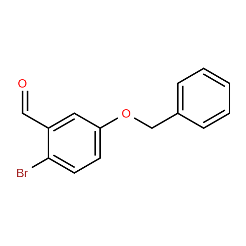 Chemical Structure| 85604-06-4