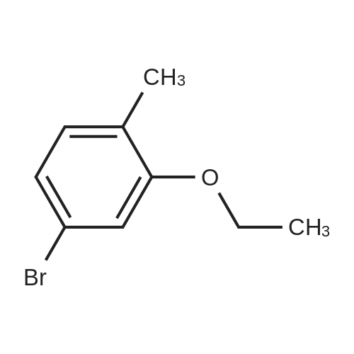 Chemical Structure| 871888-83-4