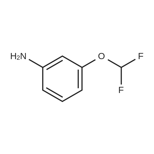 Chemical Structure| 22236-08-4