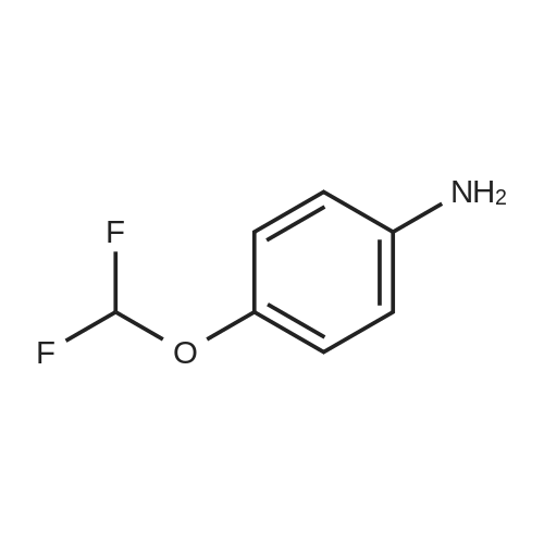 Chemical Structure| 22236-10-8
