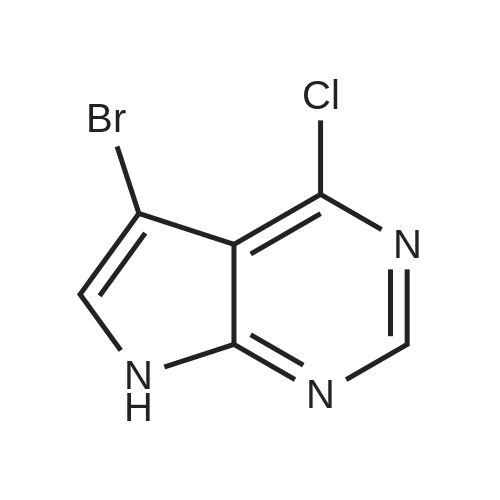 Chemical Structure| 22276-95-5