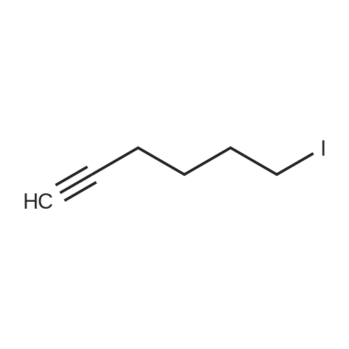 6-Iodohex-1-yne