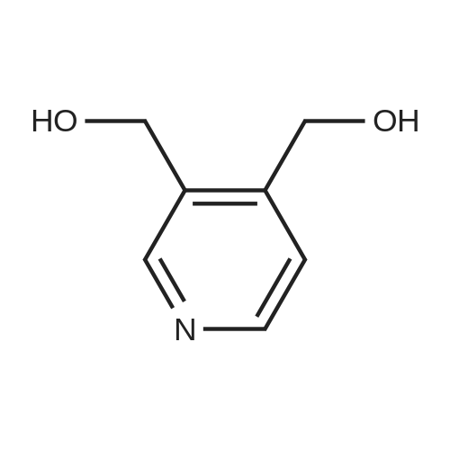 Chemical Structure| 38070-80-3