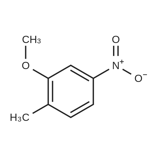 Chemical Structure| 13120-77-9
