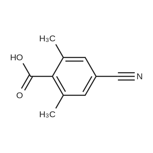 Chemical Structure| 306297-19-8