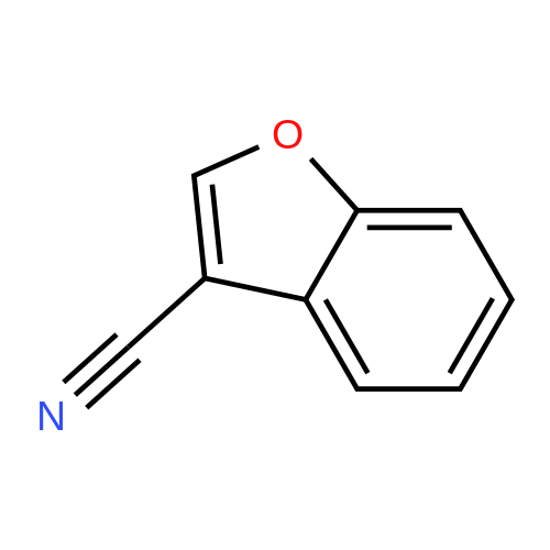 Chemical Structure| 55877-31-1
