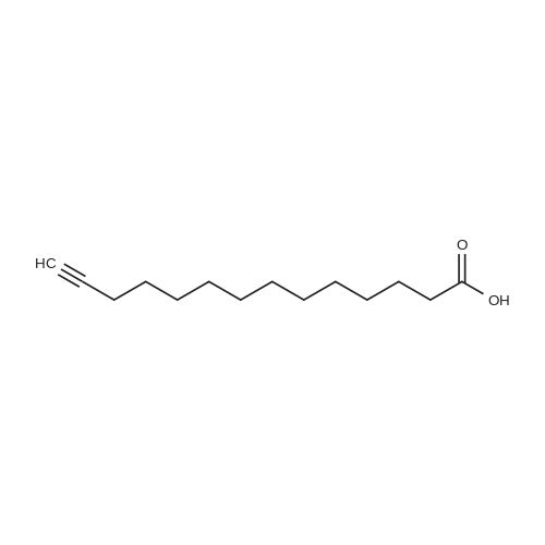Chemical Structure| 82909-47-5