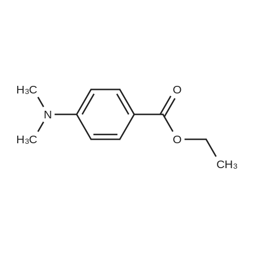 Chemical Structure  10287-53-3