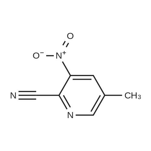 Chemical Structure| 1089330-68-6
