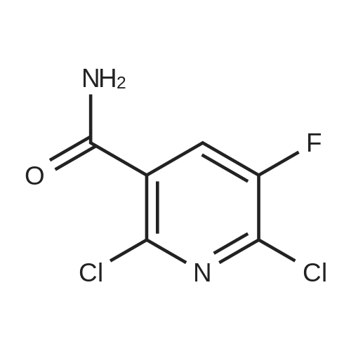 Chemical Structure  113237-20-0