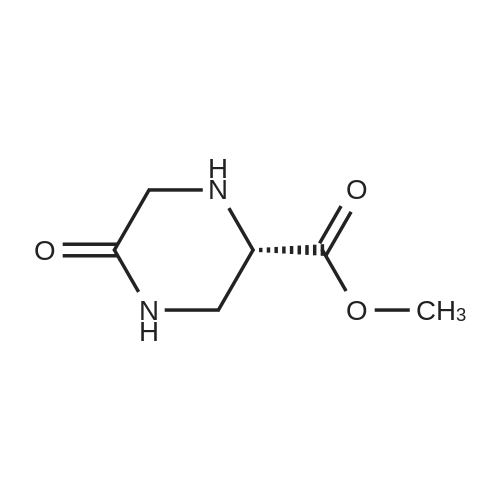 Chemical Structure  1191885-41-2