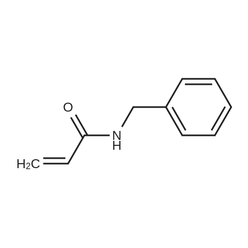 Chemical Structure| 13304-62-6