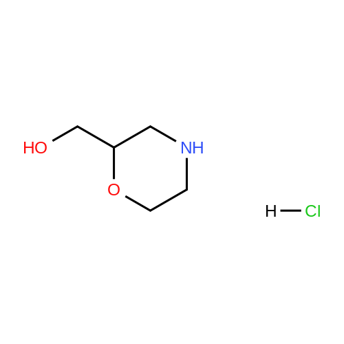 Chemical Structure| 144053-98-5