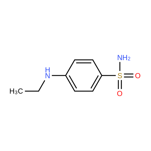 Chemical Structure| 157038-15-8