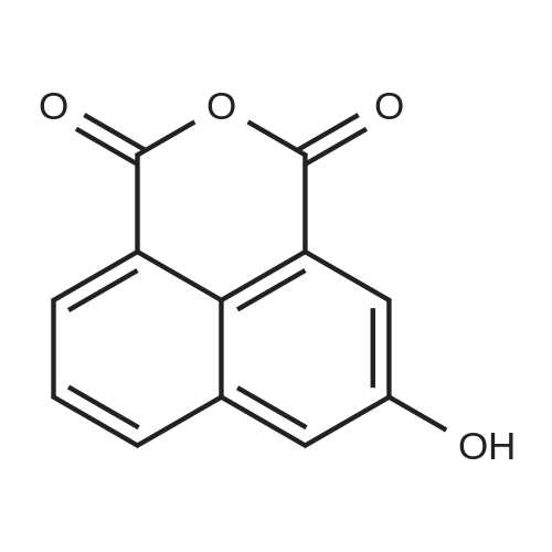 Chemical Structure| 23204-36-6