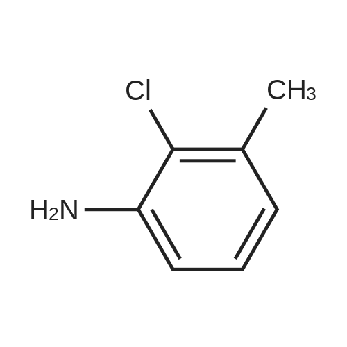 Chemical Structure| 29027-17-6