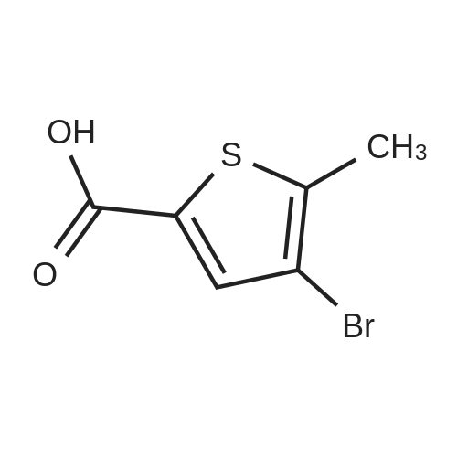 Chemical Structure| 29421-99-6
