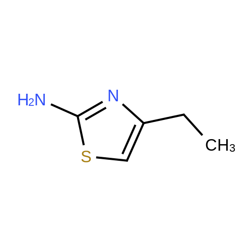 Chemical Structure| 34631-53-3