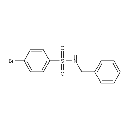 Chemical Structure| 3609-87-8