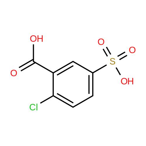 Chemical Structure| 40284-70-6