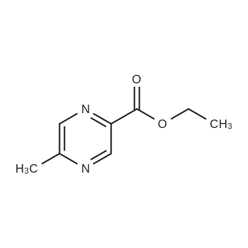Chemical Structure| 41110-34-3