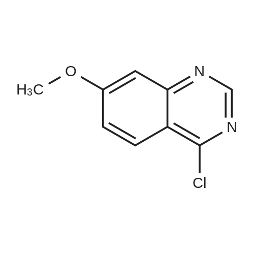Chemical Structure| 55496-52-1
