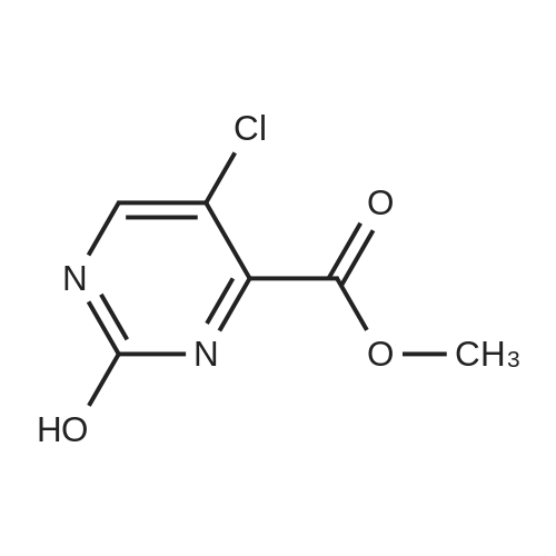 Chemical Structure| 70662-93-0