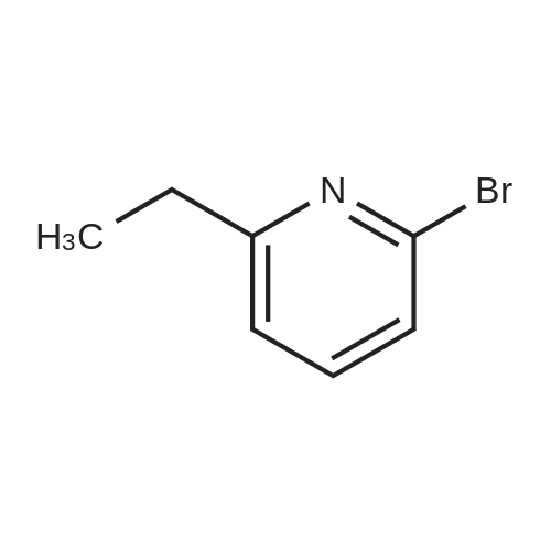 Chemical Structure| 83004-13-1