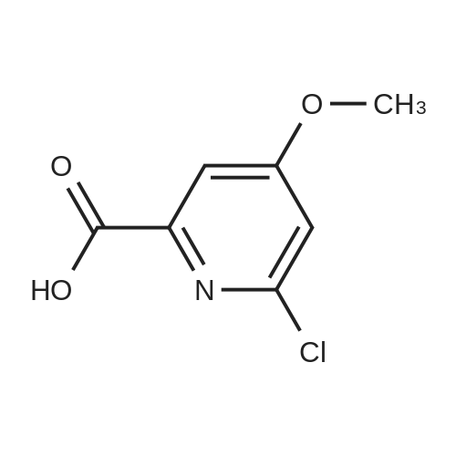 Chemical Structure| 88912-21-4