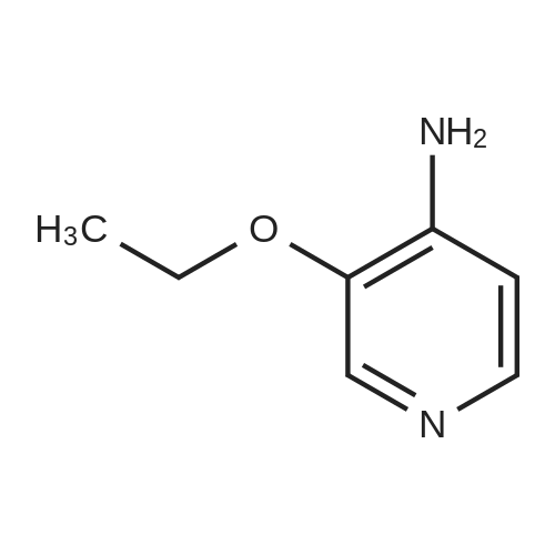 Chemical Structure| 89943-13-5
