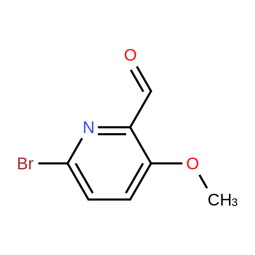 Chemical Structure| 945954-95-0