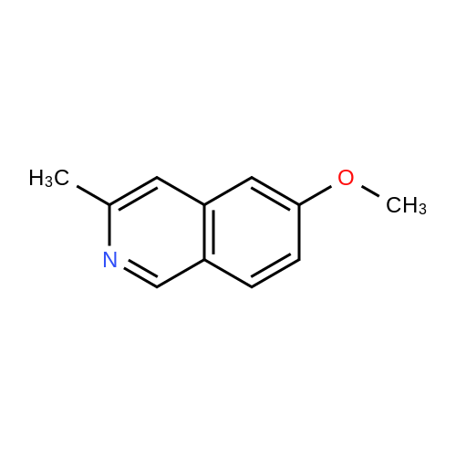 Chemical Structure| 14446-31-2