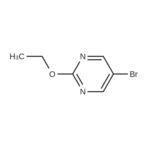 Chemical Structure| 17758-11-1