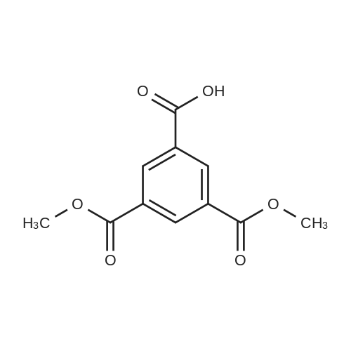Chemical Structure| 38588-64-6