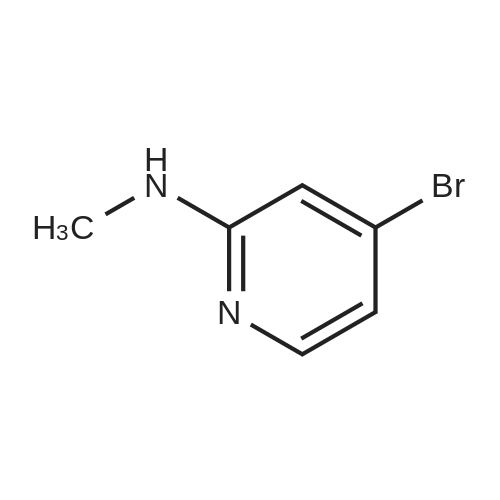 Chemical Structure| 468718-65-2