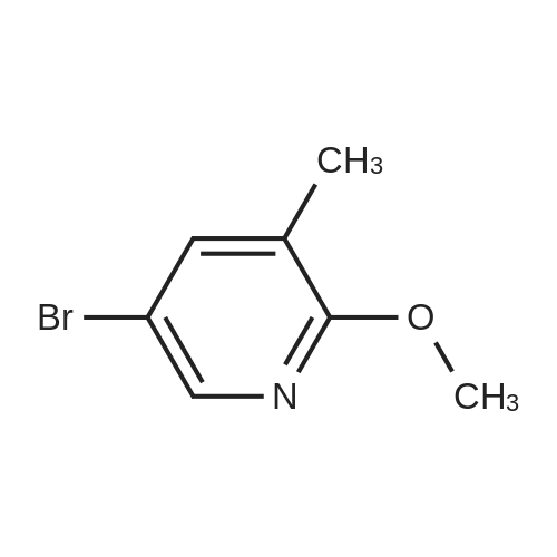 Chemical Structure| 760207-87-2