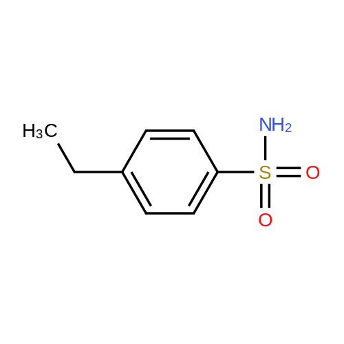 Chemical Structure| 138-38-5