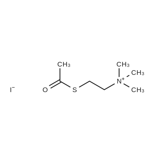 Chemical Structure| 1866-15-5